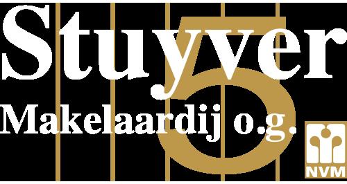 Stuyver-logo-wit
