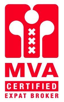 mva-logo
